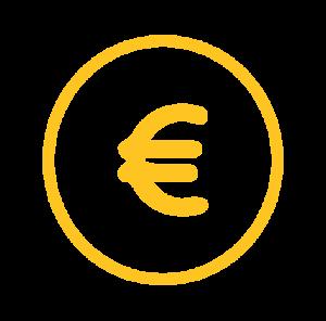 picto-financier